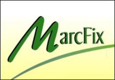 MARCFIX PARAFUSOS FERRAMENTAS E MATERIAIS PARA SOLDA 6226cccefb
